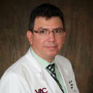 dr rodriguez fogyás mcallen tx)