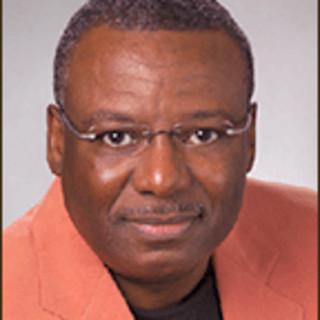 Murray Riggins Jr., MD