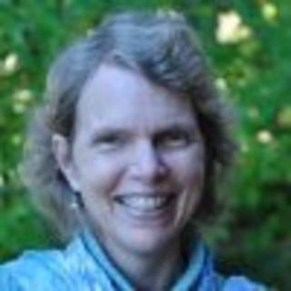 Melissa Congdon, MD