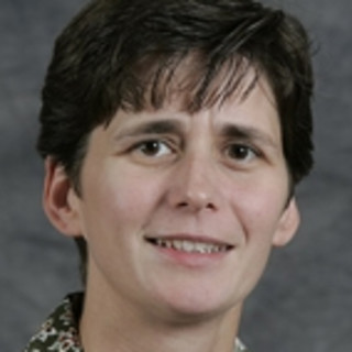 Catherine Gioannetti, MD