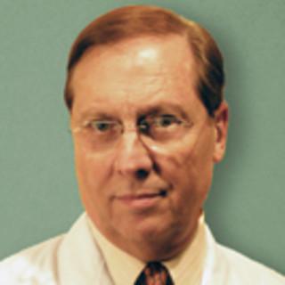 Joseph Porres, MD