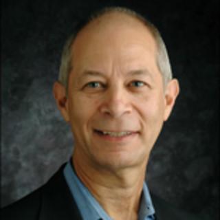 Joel Rosenberg, MD
