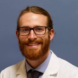 Michael Mcenany, MD