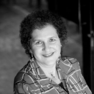 Beth Resman-Targoff