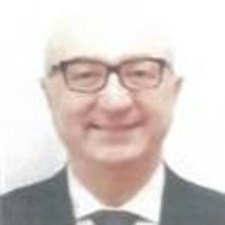 Ramy Yakobi-Shvili, MD