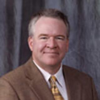 Timothy Bryant, MD