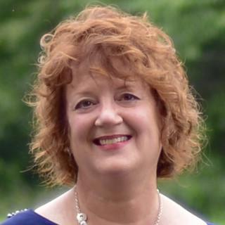 Karen Monheim, MD