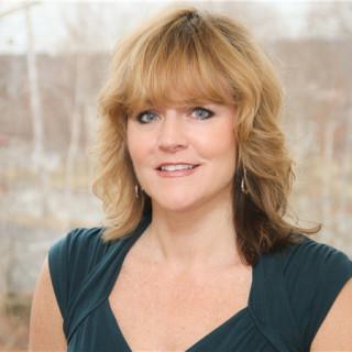 Julie McCullough, MD