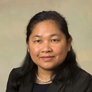 Joselin Tacastacas, MD