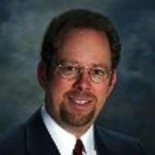 Martin Hasenfeld, MD
