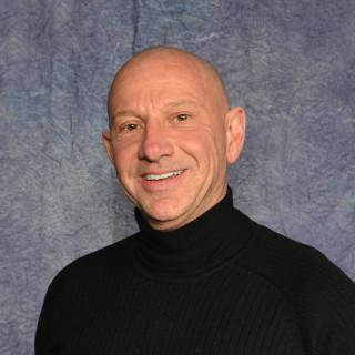Frank Pieri, MD
