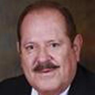 Manuel Acosta-Corrales, MD