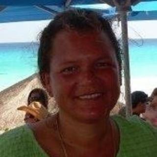 Karen Brooks, MD