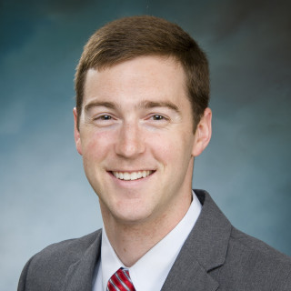 Bryan Ager, MD