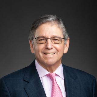 Thomas Brandon, MD