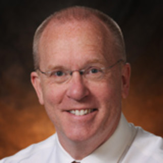 Kevin Fox, MD