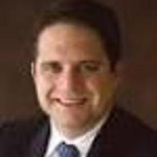 Lance Reinsmith, MD