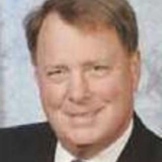Craig Voss, MD