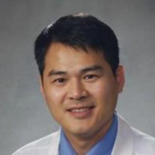 Dan Tang, MD