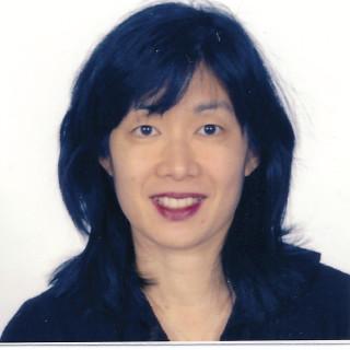 Emily Newton-Cheh, MD