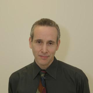 Leonard Feinkind, MD