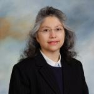 Tara Longoria, MD