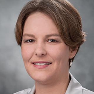 Christina Swanson, MD