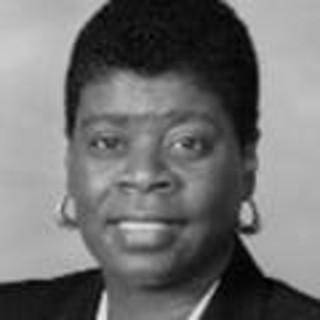 Martha Flowers, MD