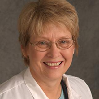 Gretchen Oley, MD