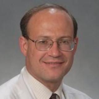 Michael Flagg, MD