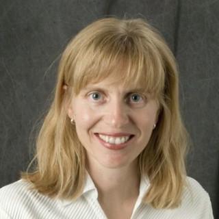 Nancy Williams, MD