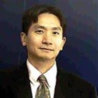 Bo Lin, MD
