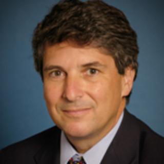 Robert Perkins, MD