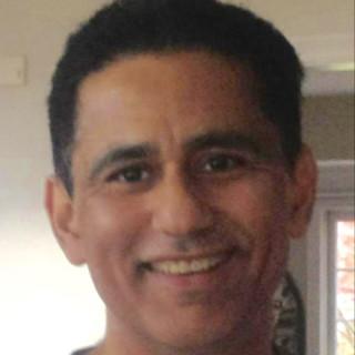 Tanveer Hussain, MD