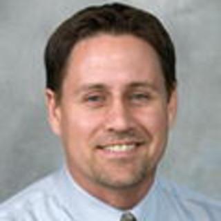 Richard Allen, MD