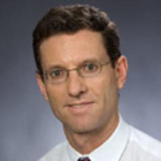 Anthony Gerbino, MD