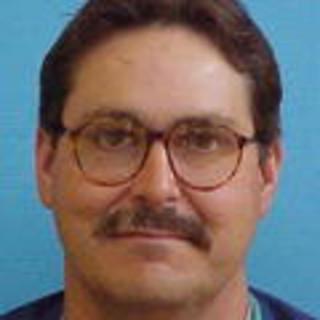 Daniel Laidley, MD