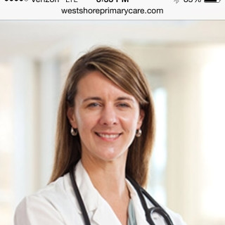 Jennifer Carandang, MD