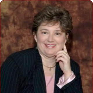 Jacqueline (Perry) Tetreault, MD