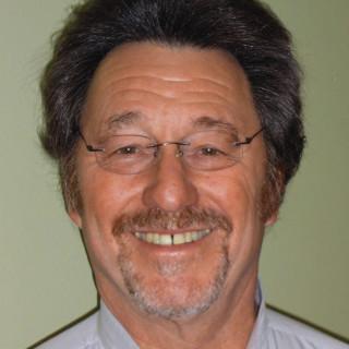 John Seder, MD