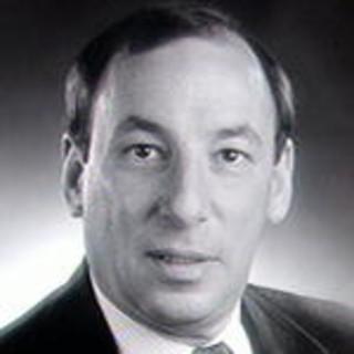 Scott Goldstein, MD