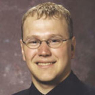 Jason Wray-Raabolle, MD