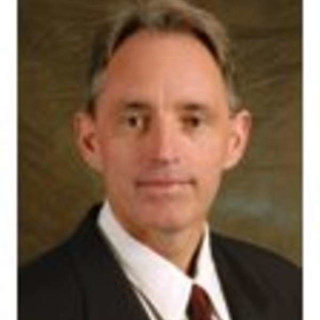 James Mattax Jr., MD
