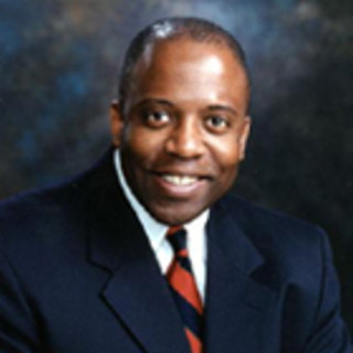 Anthony Chappell, MD