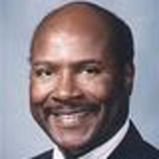 Wayne Ingram, MD