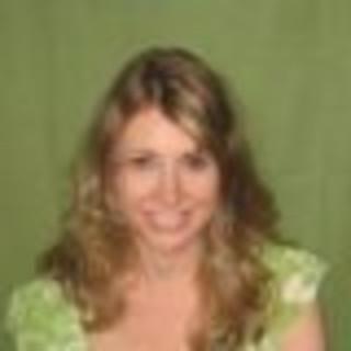 Kathleen Kenny, MD