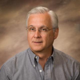 Carlos Rotellar, MD
