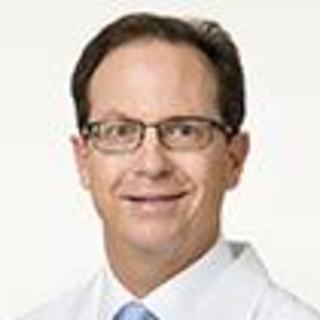 William Burgess, MD