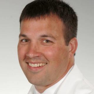 Jason Falterman, MD