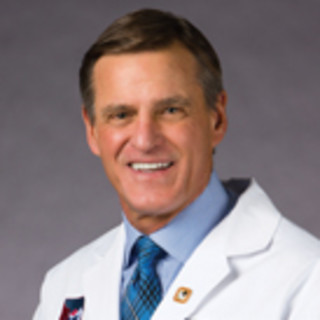 Thomas Clanton, MD